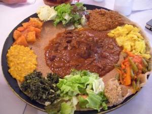 ethiopian-food-1
