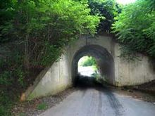 220px-Bunnyman_bridge