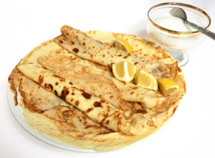 shrove-tuesday-uk